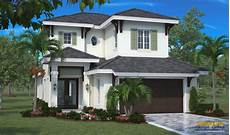 house plans for narrow lots on waterfront house plan collections 1 2 3 story pool porch