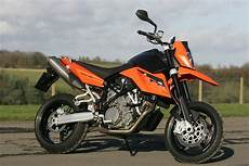 ktm 990 supermoto one of the most packed bikes i ve ridden is ktm s