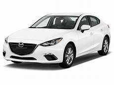 mazda3 4 türer 2014 mazda mazda3 review ratings specs prices and photos the car connection
