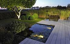 vasche d acqua aprile rinnoviamo giardini e terrazze 4 donne per l