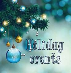 looking for a holiday event no further the sumter item