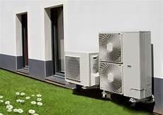 Prix D Une Pompe 224 Chaleur Air Eau Et De Installation