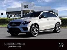 New 2019 Mercedes Gle Coupe In Knoxville Tk091