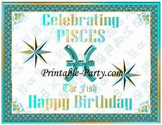 constellation of pisces worksheet pisces printable zodiac supplies horoscope sign