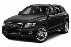 2015 audi q5 hybrid price photos reviews features