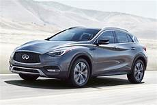 official infiniti to exit western europe in 2020 carbuzz