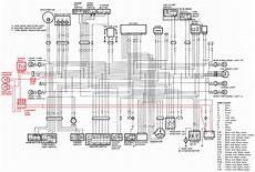 bmw k1200lt electrical wiring diagram