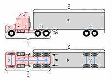 file conventional wheeler truck diagram svg wikimedia commons