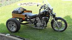 buy custom built motorcycle trike 2040 motos