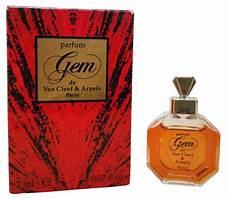 cleef arpels gem parfum reviews and rating