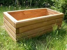 Pflanzkasten Holz Pflanzk 252 Bel D2 Fertigmontiert