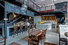 Kitchen Company Malaysia by Malaysia S Coffee Heats Up Asia Wsj