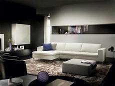 divani e divani passaparola 26 best natuzzi images on canapes couches and
