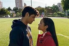 to all the boys i ve loved before to all the boys i ve loved before review tv guide