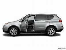 2007 subaru b9 tribeca read owner and expert reviews prices specs