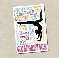 41 best gymnastics room images pinterest gymnastics