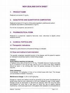 data sheet 1 clexane and clexane forte 2 data sheet 1 clexane and clexane forte 2 pdf pdf4pro
