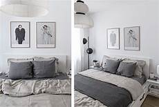 bedroom design ideas for small 20 ways to decorate a small bedroom shutterfly
