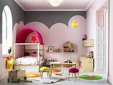 Choisir Le Lit Kura Ikea Pour Une Chambre D Enfant