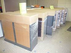 meuble de bureau d occasion meuble de bureau occasion
