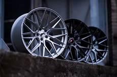 japan racing wheels jr28 concave jr felgen deutschland