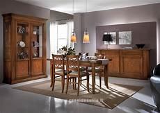 mobili sale da pranzo mobili moderni sala da pranzo top cucina leroy merlin