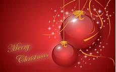 merry christmas wallpapers 2017 free download pixelstalk net