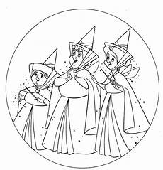 sleeping fairies coloring pages 16601 learn free worksheets for kid disney princess sleeping free coloring pages