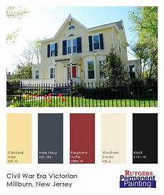 20 best images about inspiring colors pinterest exterior colors hale navy and paint colors