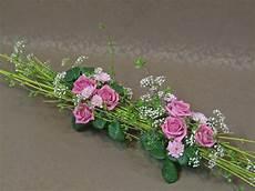 floral de montrond le ch 226 teau page 12
