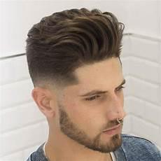 New Hair Style