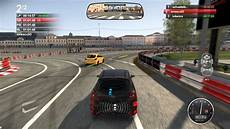 auto club revolution auto club revolution acr gameplay 2 hd7950