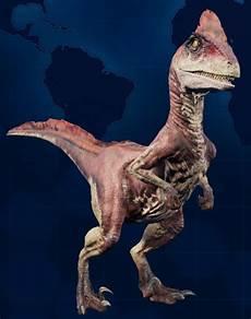 Jurassic World Malvorlagen Wiki Deinonychus Jurassic World Evolution Wiki Fandom