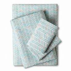 easy care prints sheet room essentials target 11 50 room essentials king sheet sets