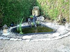 comment faire un bassin a poisson bassin a poisson avec cascade cascade modele de bassin