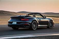 porsche 911 reviews research new used models motor trend