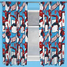 rideaux chambre gar 231 ons personnage marvel wars paw