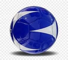 Bola Plastik Sepak Bola Gambar Png