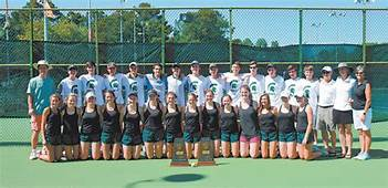 Sweeps Month Mountain Brook Claims Boys And Girls Class
