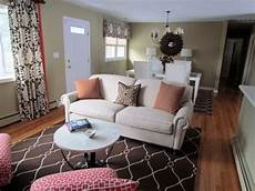 Decorating Ideas For Living Dining Room by Living Dining Room Combo Stylish Decorating Ideas