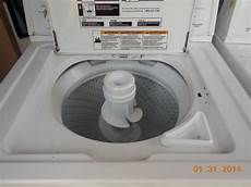Kitchenaid Parts Florida by Washer Dryer Kitchenaid L K 90 Florida Miami Kendal