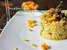 risotto con zucchine e fiori di zucca q b quanto basta torino golosa e risotto con