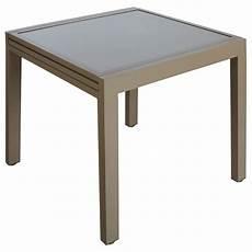 coulisse de table leroy merlin mesa extensible de aluminio ref 17803744 leroy