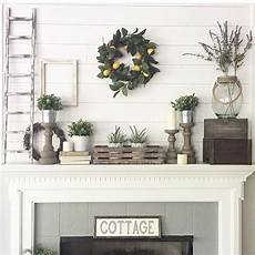 design 966725 decor for mantels decorate your mantel