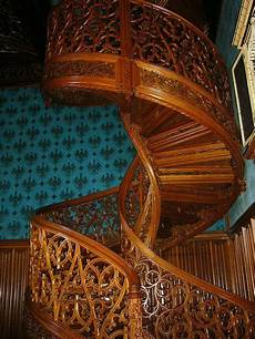jugendstil innenarchitektur treppe pin michaela r 252 hl auf different stairs ways more