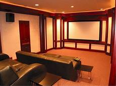Living Room Home Theater Decor Ideas by Home Theater Decor Ideas Ideas Theatre Room Decor Room