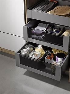 Küchenschrank Mit Auszug - k 252 chenschrank auszug nachr 252 sten home ideen
