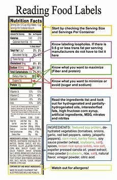 uncover the truth about whole grains for the alzheimer s