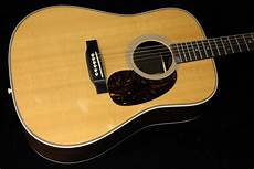 Martin Hd 28 Gino Guitars