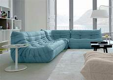Ligne Roset Togo Corner At Insitufurniture Co Uk